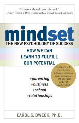 dweck_mindset